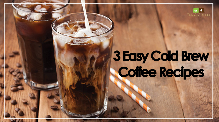 3-cold-brew-coffee-recipes-you-can-try-at-home-609b6e1cd15fb.jpg