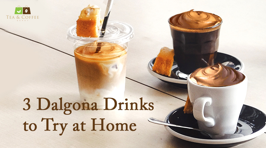 3-dalgona-drinks-to-try-at-home-609b6e45a50fc.jpg