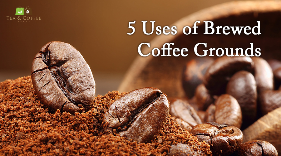 5-other-uses-of-coffee-grounds-609b6dc91c520.jpg