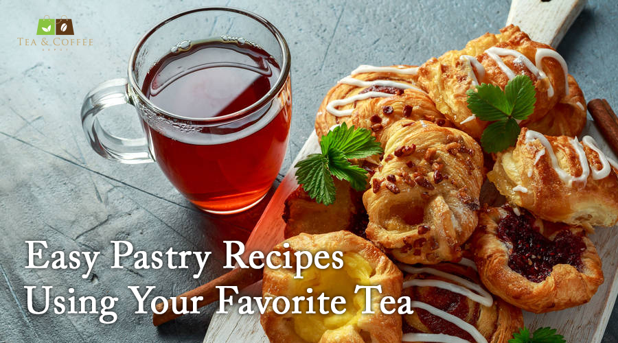 easy-pastry-recipes-using-your-favorite-tea-609b6fc3cfb27.jpg