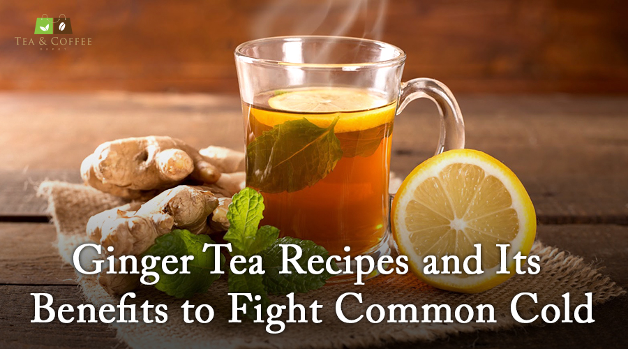 ginger-tea-recipes-and-its-benefits-to-fight-common-cold-609b6f4ee3393.jpg