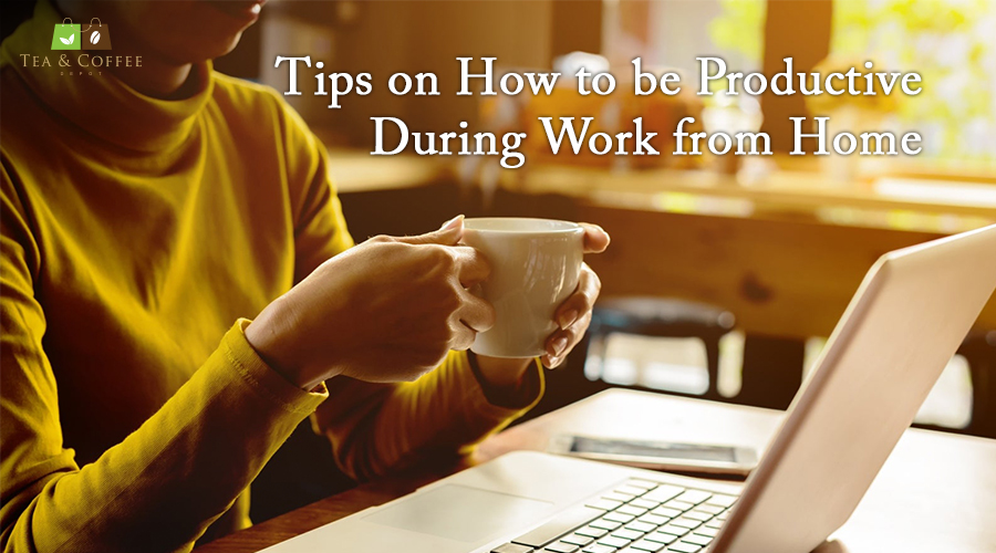 tips-to-stay-productive-on-work-from-home-609b6e8f6b3dd.jpg
