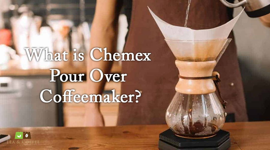 what-is-a-chemex-pour-over-glass-coffeemaker-609b6f96c6928.jpg