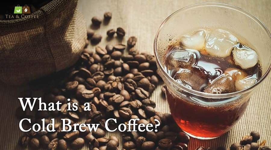 what-is-cold-brew-coffee-and-how-to-make-it-609b6df59e511.jpg