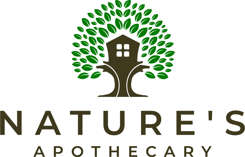 logo_natures-apothecary-609b783534f7f.png