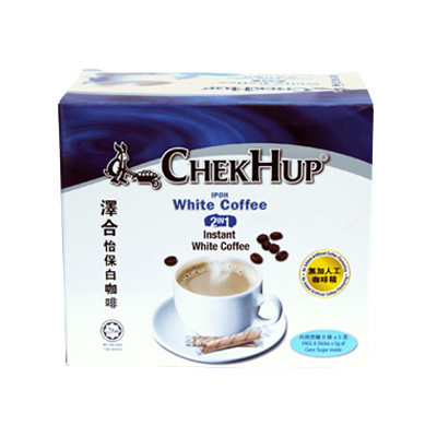 chek-hup-2-in-1-white-coffee-with-creamer-8s-1jpg-removebg-preview.png