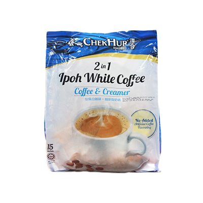 Ipoh-White-Coffee-with-Creamer---PHP-339.png