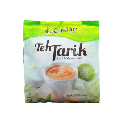 Teh-Tarik-Rich-and-Creamy---PHP-339.png