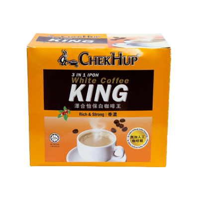 chek-hup-white-coffee-king-8s-1jpg-removebg-preview.png