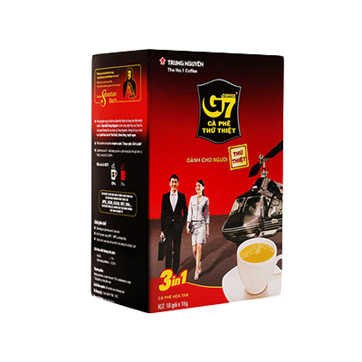 G7-3-in-1---PHP-309.png