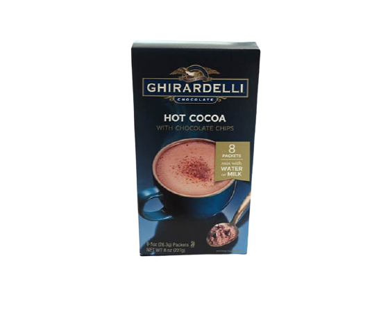 ghirardelli-hot-cocoa-with-chocolate-chips-1jpg-removebg-preview.png