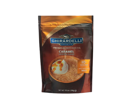 ghirardelli-premium-hot-cocoa-carameljpg-removebg-preview.png