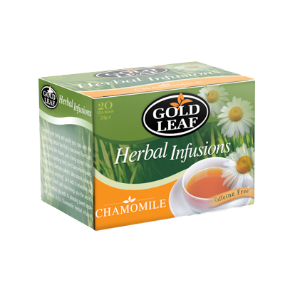 CHAMOMILE-PHP189.png