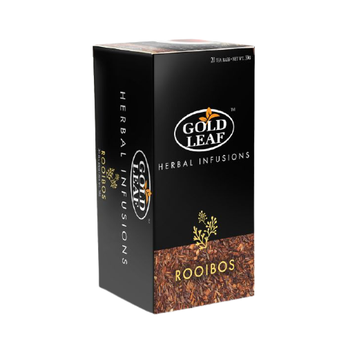 gold-leaf-herbal-infusions-rooibos-1jpg-removebg-preview.png