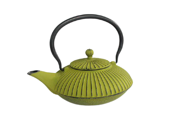 green-cast-iron-pot-1jpg-removebg-preview.png