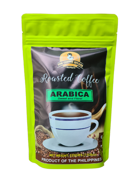 ARABICA-PHP219.png