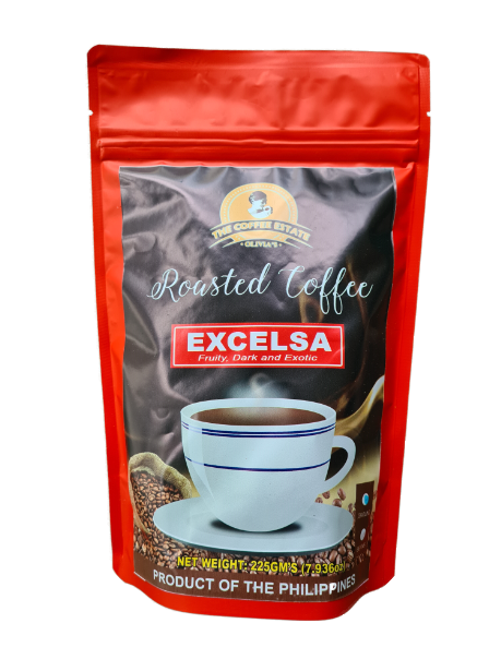 EXCELSA-PHP179.png