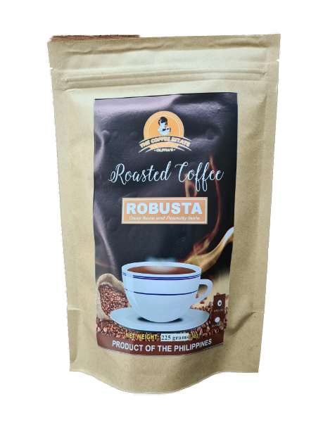 ROBUSTA-PHP169.png