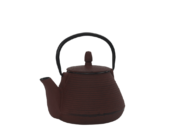 red-cast-iron-pot-1jpg-removebg-preview.png