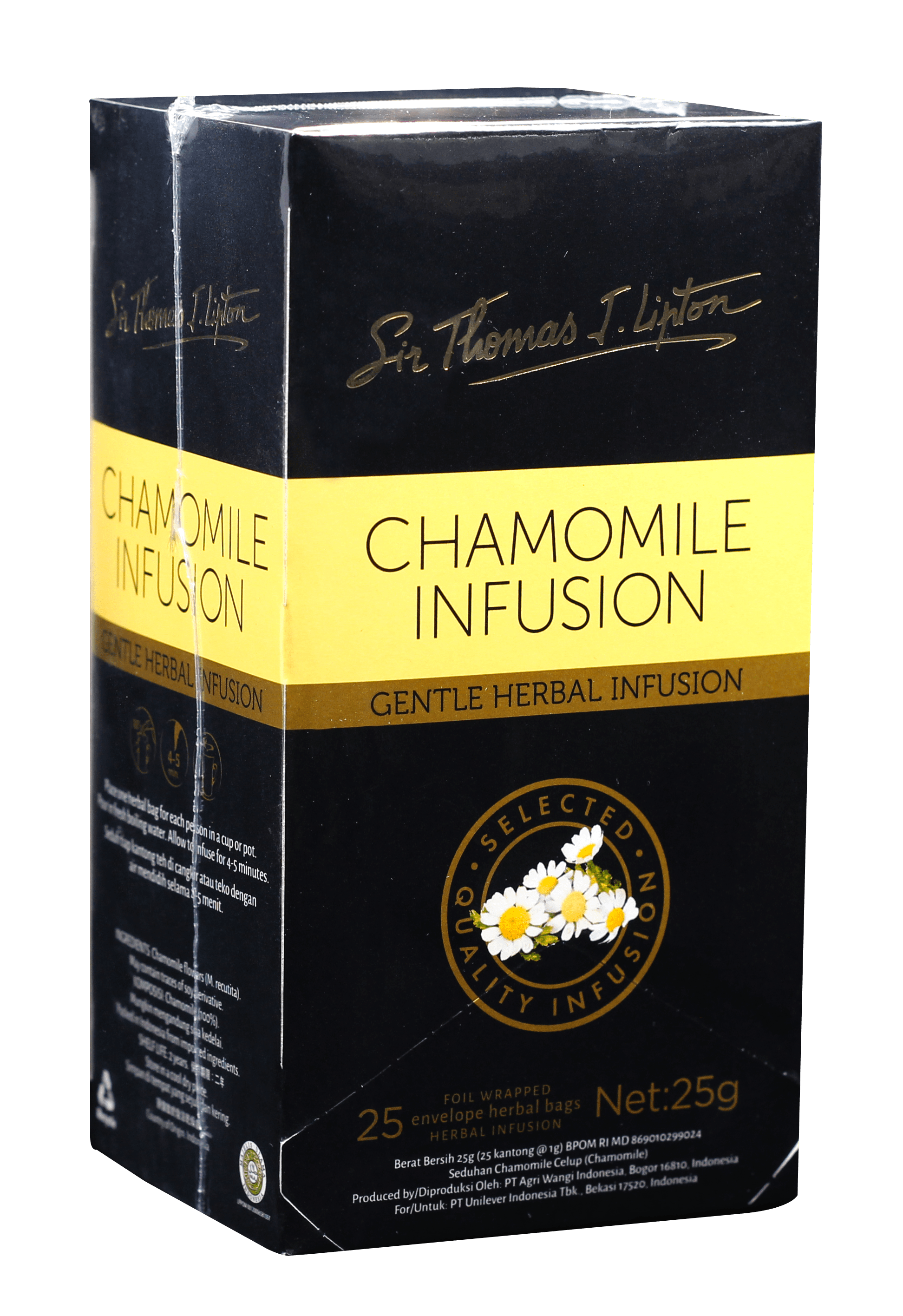 CHAMOMILE-PHP169.png