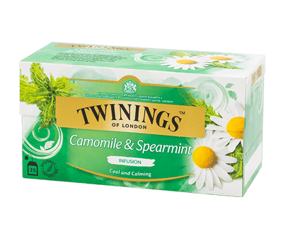 camomile_and_spearmint.png