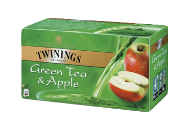 GREEN-TEA-_-APPLE---PHP-309.png