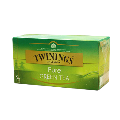 PURE-GREEN-TEA---PHP-309.png