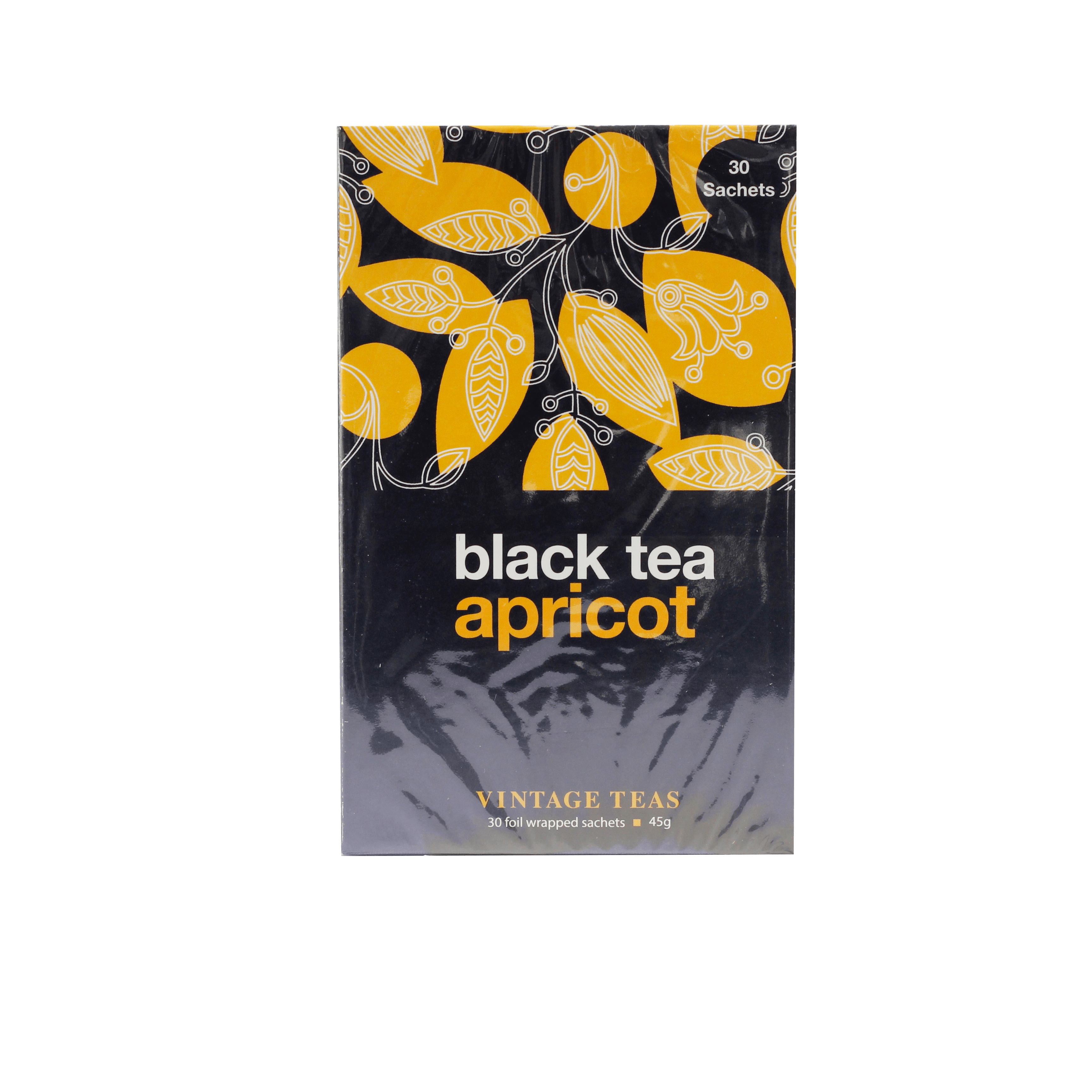 BLACKTEAAPRICOT45G-PHP219.png