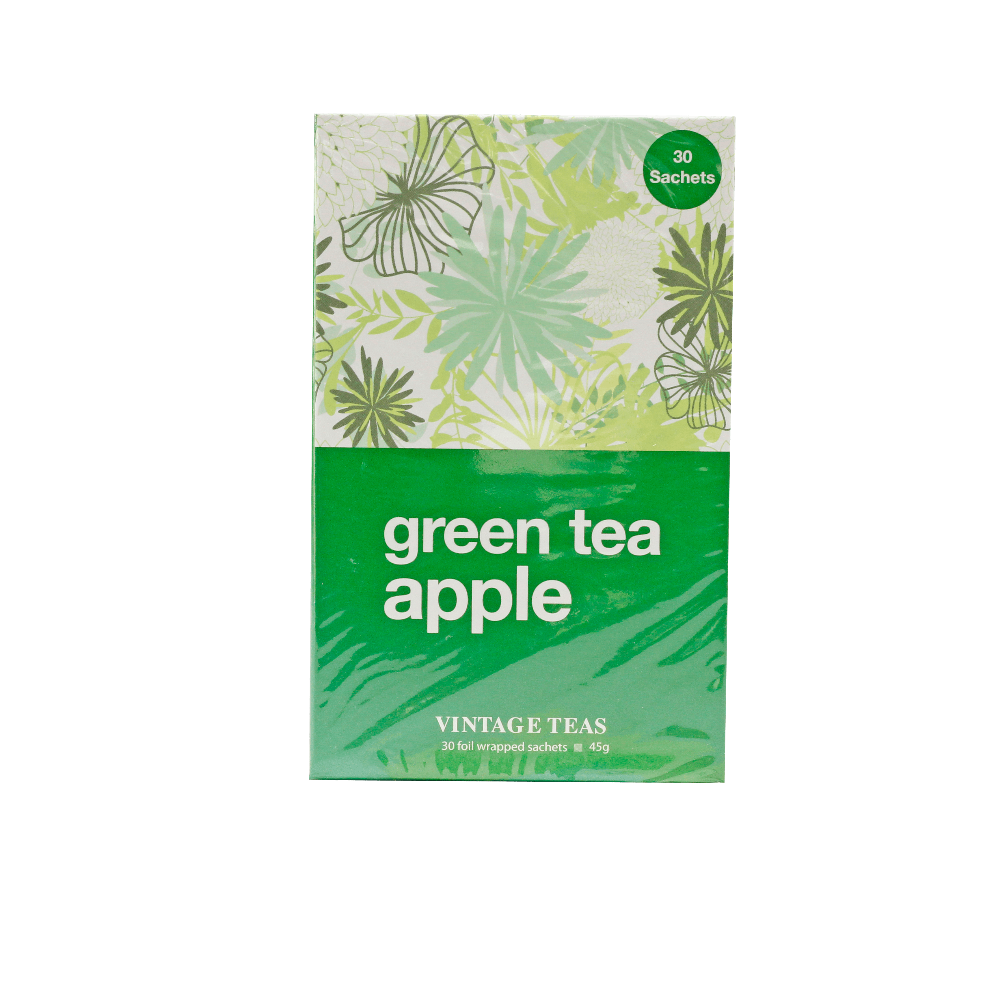 GREENTEAAPPLE45G-PHP219.png