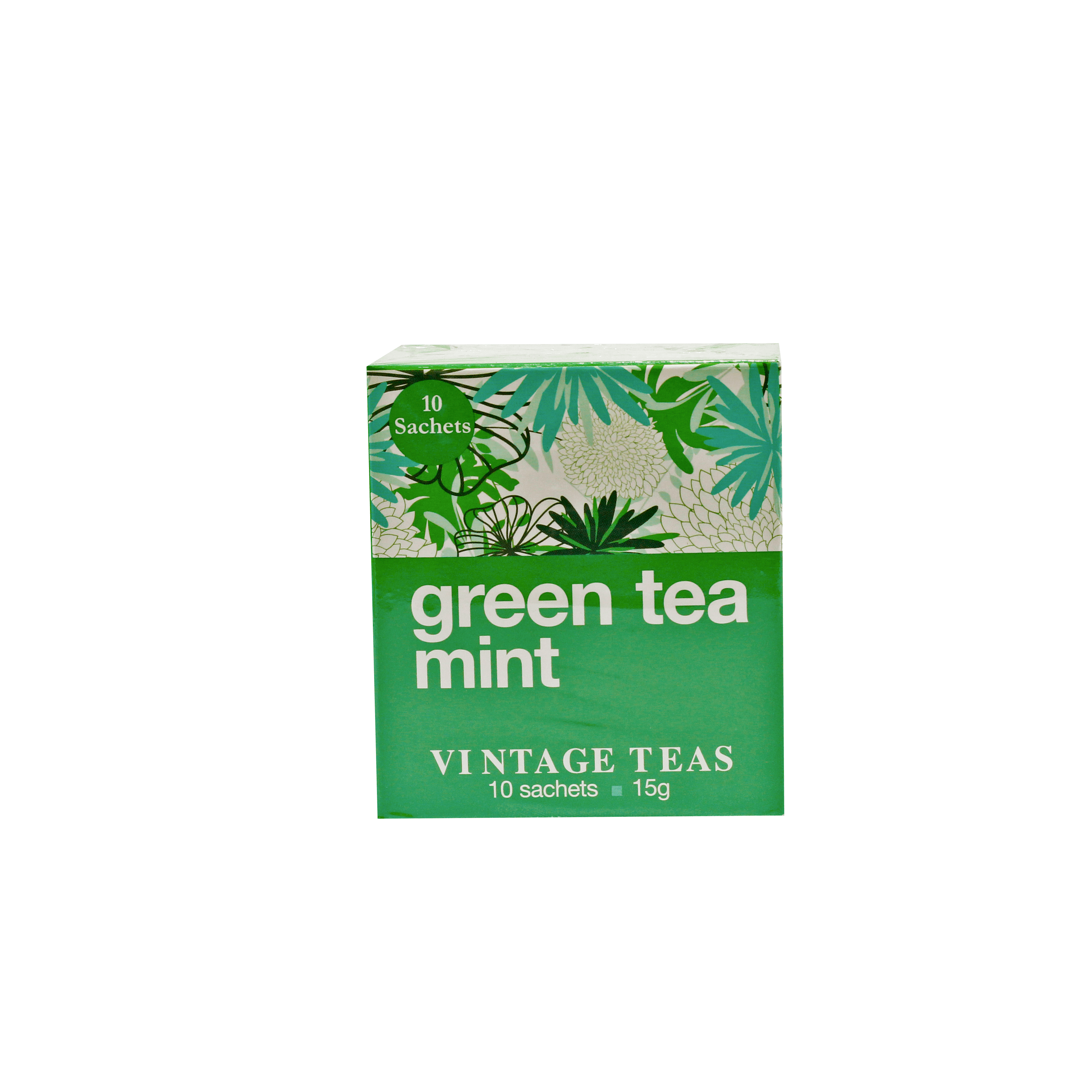 GREENTEAMINT15G-PHP89.png