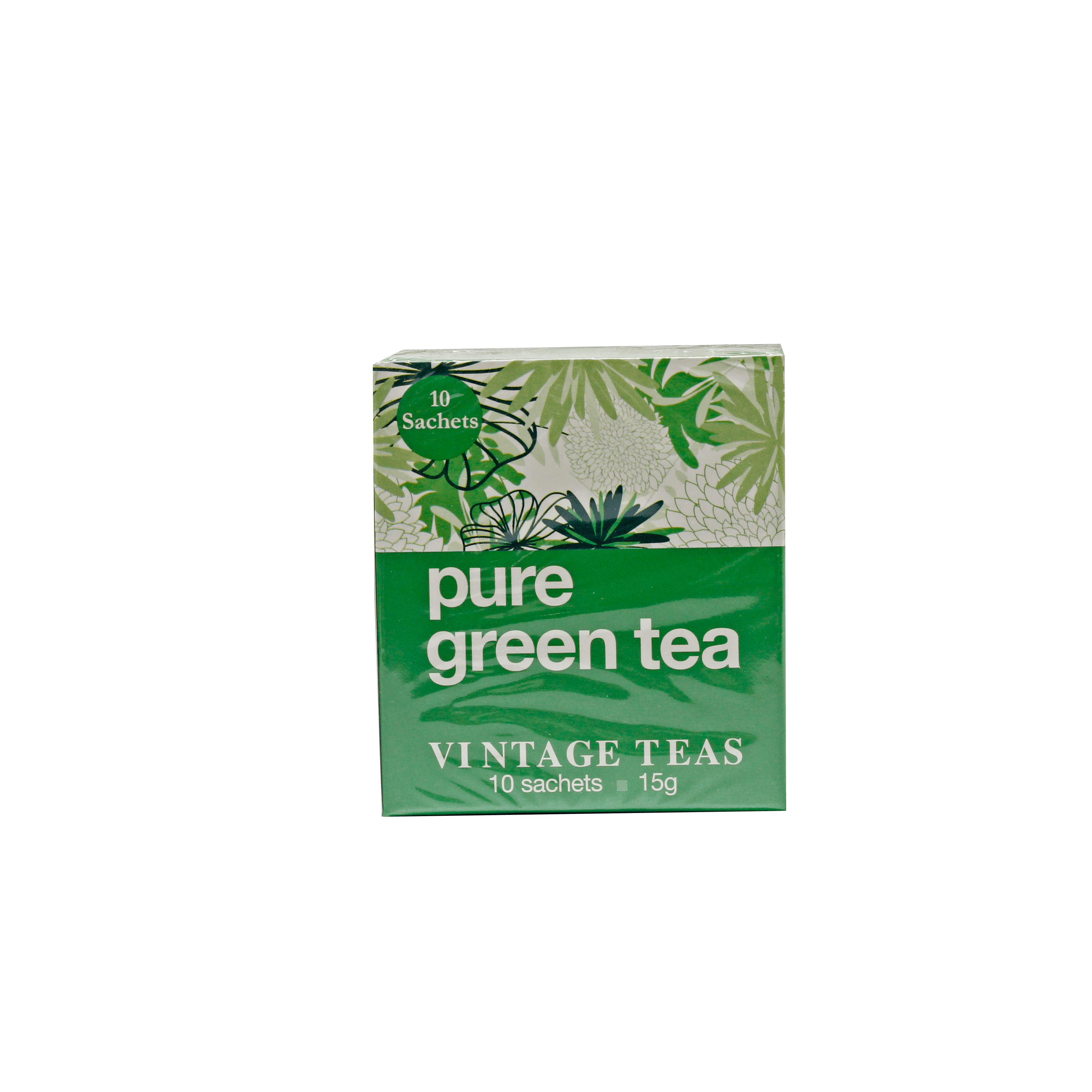PURE GREEN TEA - PHP 89.png